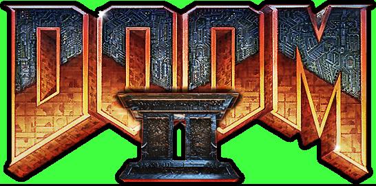 DAVLevels - Doom 2 levels